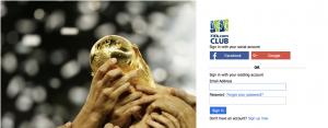 The World Cup 2018: How to Buy Tickets (Step-by-Step Instruction)