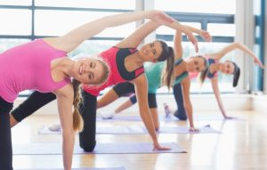 How to Become a Yoga Teacher or Instructor